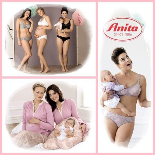sklep Anita - markowe prezenty