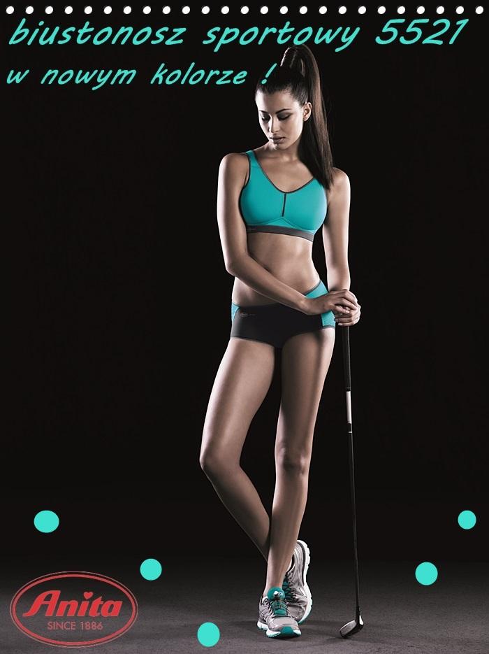 stanik-sportowy-Anita